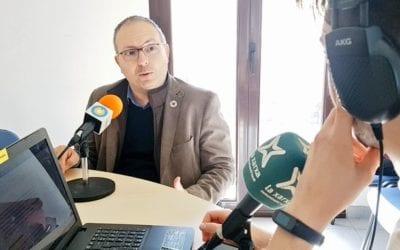 """🔊 """"Fot-li Esports! 2×12"""" – Entrevista a Joan Carles Virgili, president del CTT Ganxets de Reus"""