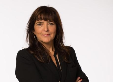 La periodista Coia Ballesté serà la pregonera de la Festa Major de Sant Pere 2020