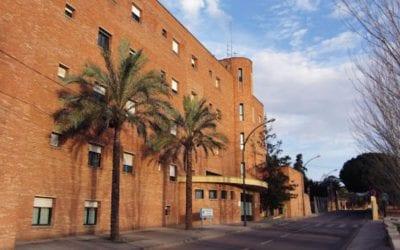 Detecten un nou brot de contagiats per la COVID-19 al centre sociosanitari Monterols de Reus