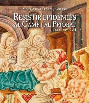 """🔊 Montserrat Flores: """"Les reaccions que tenim ara per la pandèmia no són tan diferents de les de segles anteriors"""""""