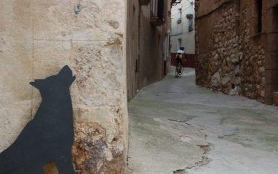 """🔊 Jaume Gaspà: """"Vivim en una zona amb molt patrimoni per oferir"""""""