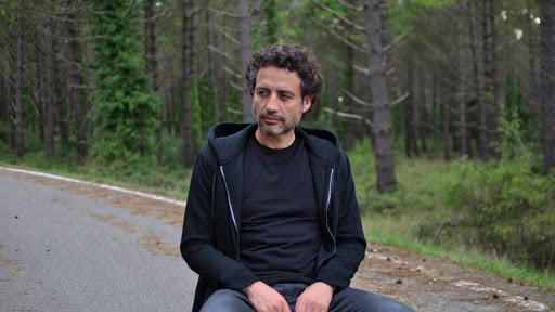 Suspès el concert de Fito Luri i El Loco Tidiano a Falset coorganitzat per LANOVA Ràdio i Reusdigital.cat