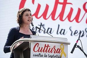 """🔊 """"Vols venir a la meva barca? 137"""": Núria Cadenes – """"Guillem"""""""