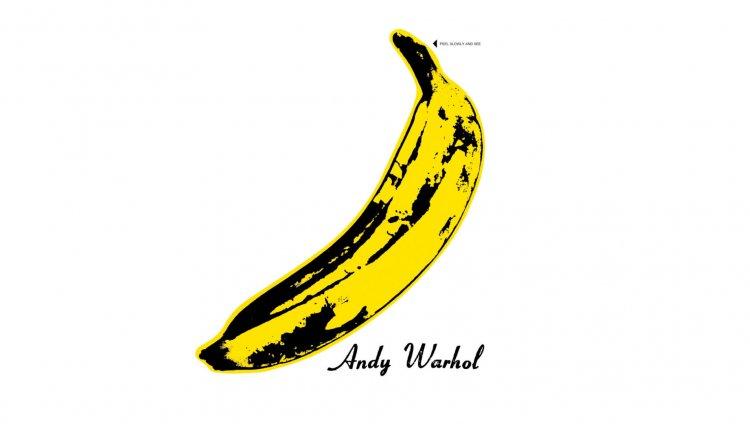 """🔊 """"Música per a gent exquisida 6×07"""" – """"Especial The Velvet Underground & Nico"""""""