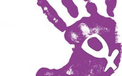 """? Vanessa Carrillo: """"Durant la pandèmia fem una vigilància més propera a les dones que pateixen violència a casa"""""""