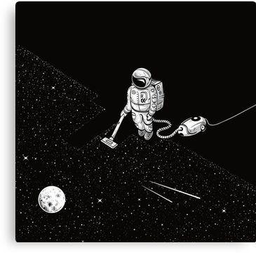 """🔊 Cientrífic 20 – """"Brossa espacial, sopa de lleganyes i bolliescrirues"""""""