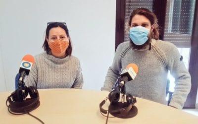 """LANOVA Ràdio de Reus i el Centre de Lectura impulsen un any més el cicle de tertúlies """"Vivim i divertim-nos en català"""""""