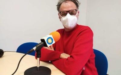 """🔊 Jordi Folck: """"Als catalans ens falta creativitat"""""""