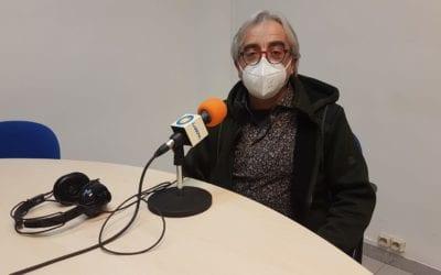🔊 Les particularitats dels Carnavals de Reus i La Selva del Camp, amb Jordi Cisa i Marc Aznar