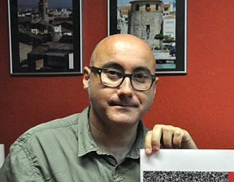 "🔊 Ignasi Martí: ""En ple confinament repartíem menjar a unes 60 famílies de Cambrils"""