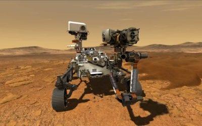 """🔊 Cientrífic 23 – """"Nadons programats, una cara nova i Mart és Múrcia"""""""