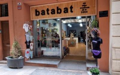 """? Marta Sureda: """"Al Batabat ens hem pogut mantenir a base de molt d'esforç"""""""