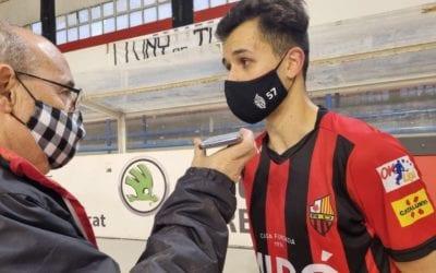 🔊 Xoc d'estics 45 – Barça en masculí i Palau en femení, líders de les OK Lligues i de les NCAT