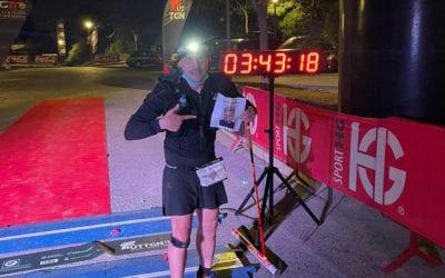 🔊 Fot-li Esports! 3×22 – Entrevista a l'ultrafondista Carlos Reventún