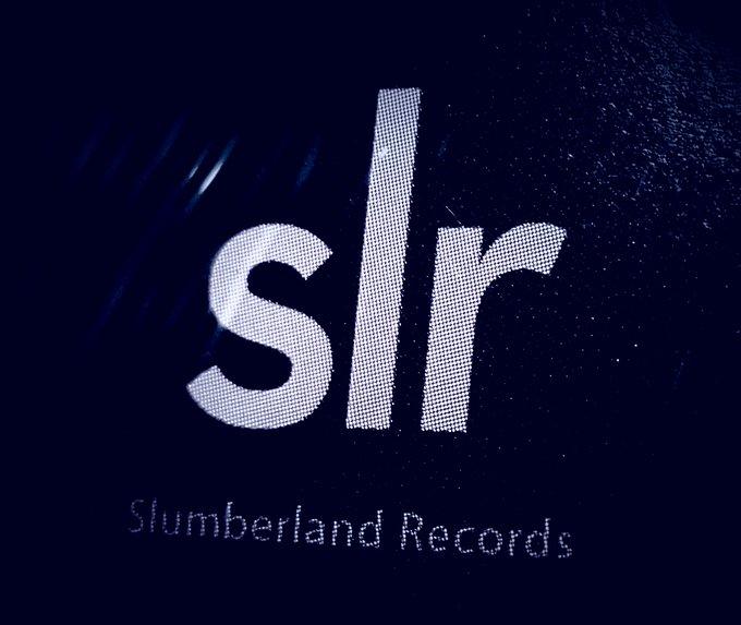 """🔊 """"Toc de Queda"""": 'Slumberland Records 04'"""