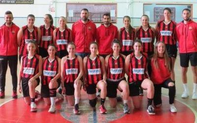 🔊 Fot-li Esports! 3×25 – Entrevista a Toni Larramona, entrenador del Reus Deportiu de bàsquet sènior femení