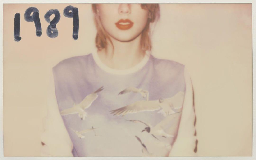 "🔊 ""Feedback musical. 58"" – 23/04/21"