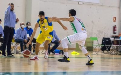 🔊 Fot-li Esports! 3×26 – Entrevista a Santi Benito, president del Club Bàsquet Salou