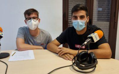 """🔊🎥 """"""""Punt i a part. 05"""" – Luís Fernández i el futbol"""