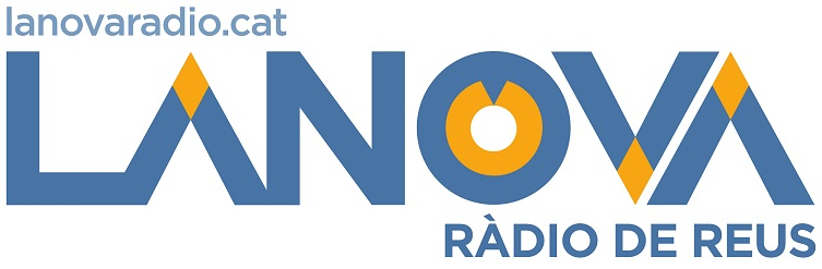 LANOVA Ràdio de Reus